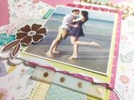 always-you2