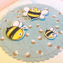 Bees3