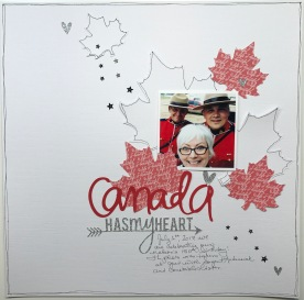 STC Canada1