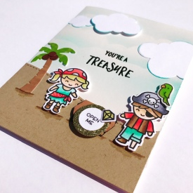 Treasure1