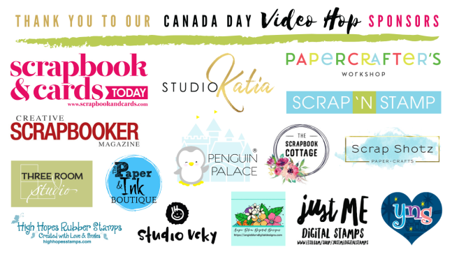canada hop sponsors